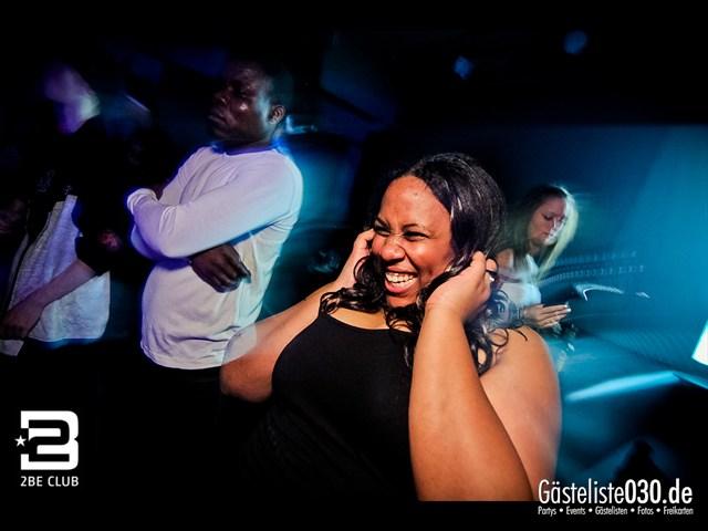 https://www.gaesteliste030.de/Partyfoto #110 2BE Club Berlin vom 14.01.2012