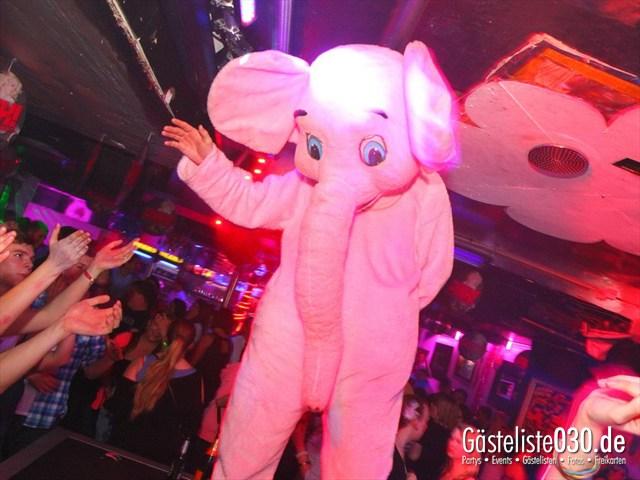 https://www.gaesteliste030.de/Partyfoto #119 Q-Dorf Berlin vom 04.05.2012