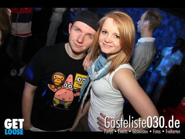https://www.gaesteliste030.de/Partyfoto #23 Club R8 Berlin vom 16.03.2012