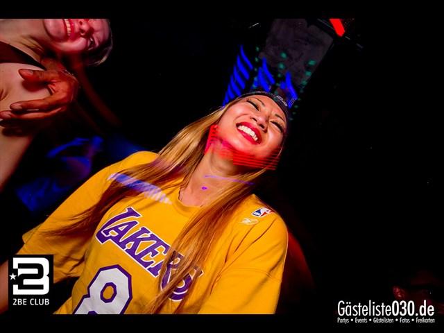 https://www.gaesteliste030.de/Partyfoto #115 2BE Club Berlin vom 25.12.2011