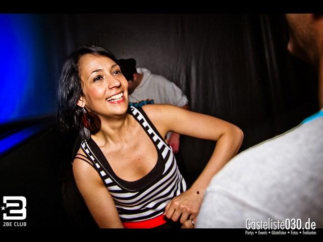 https://www.gaesteliste030.de/Partyfoto #153 2BE Club Berlin vom 05.05.2012