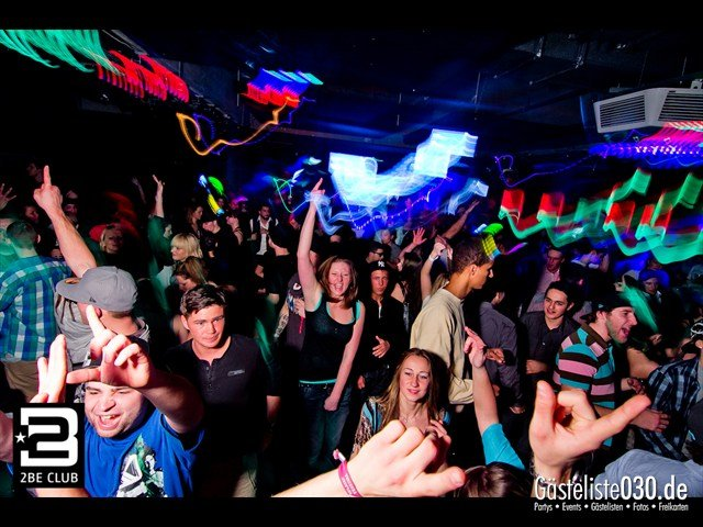 https://www.gaesteliste030.de/Partyfoto #95 2BE Club Berlin vom 10.12.2011