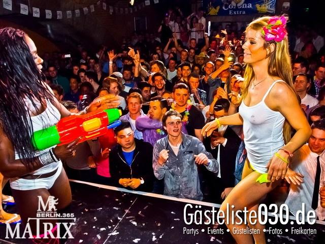 https://www.gaesteliste030.de/Partyfoto #53 Matrix Berlin vom 07.04.2012