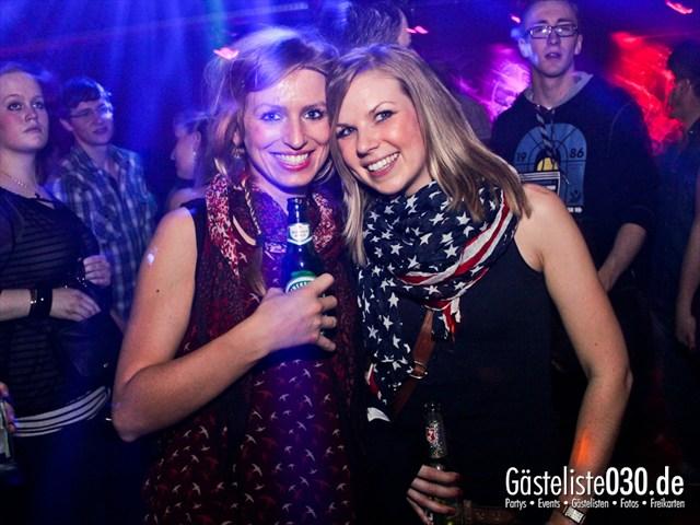 https://www.gaesteliste030.de/Partyfoto #75 Soda Berlin vom 24.03.2012