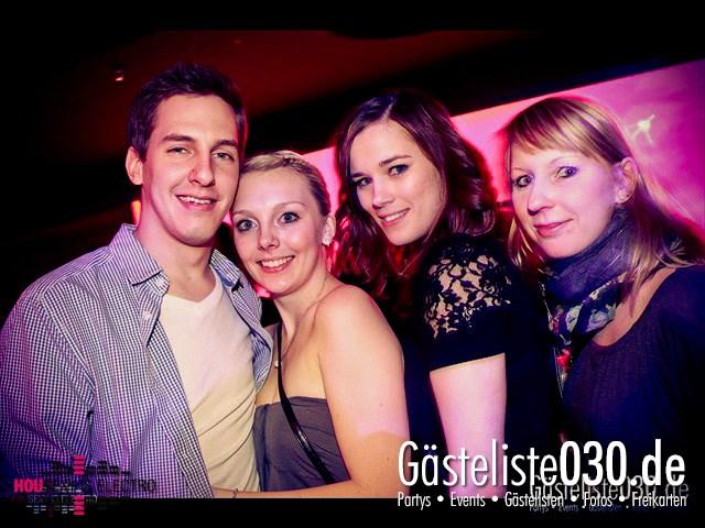https://www.gaesteliste030.de/Partyfoto #23 China Lounge Berlin vom 17.02.2012