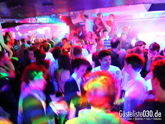 https://www.gaesteliste030.de/Partyfoto #155 Q-Dorf Berlin vom 14.03.2012