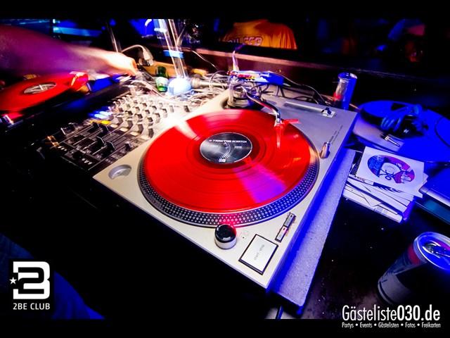 https://www.gaesteliste030.de/Partyfoto #25 2BE Club Berlin vom 31.12.2011
