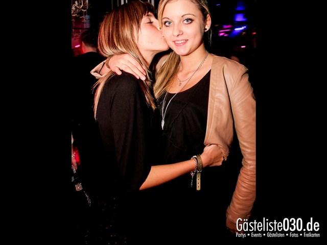 https://www.gaesteliste030.de/Partyfoto #70 Maxxim Berlin vom 23.12.2011