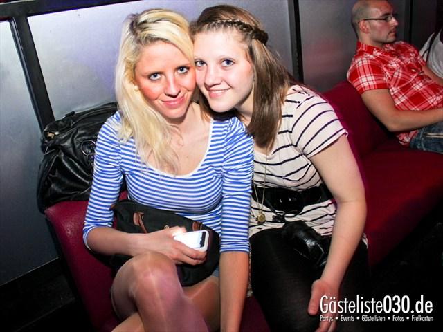 https://www.gaesteliste030.de/Partyfoto #24 Club R8 Berlin vom 21.04.2012
