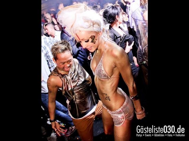 https://www.gaesteliste030.de/Partyfoto #64 Maxxim Berlin vom 06.01.2012