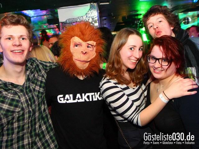 https://www.gaesteliste030.de/Partyfoto #108 Q-Dorf Berlin vom 29.02.2012