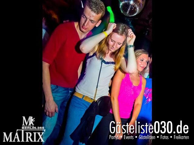 https://www.gaesteliste030.de/Partyfoto #16 Matrix Berlin vom 10.05.2012