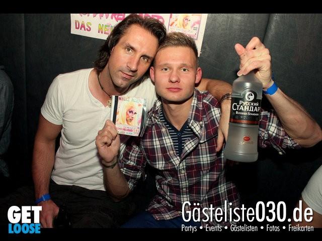 https://www.gaesteliste030.de/Partyfoto #97 Club R8 Berlin vom 13.04.2012