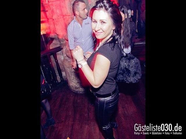 https://www.gaesteliste030.de/Partyfoto #29 Adagio Berlin vom 06.01.2012