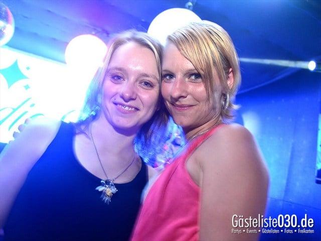 https://www.gaesteliste030.de/Partyfoto #193 Q-Dorf Berlin vom 12.05.2012