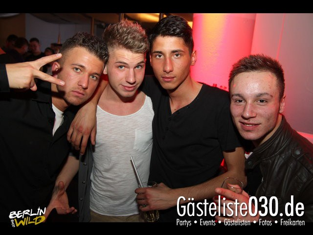 https://www.gaesteliste030.de/Partyfoto #48 Club R8 Berlin vom 23.03.2012