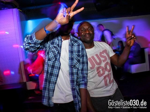 https://www.gaesteliste030.de/Partyfoto #53 Club R8 Berlin vom 07.04.2012