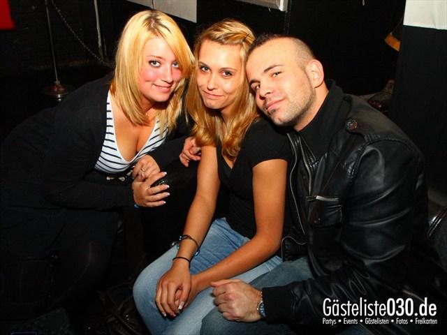 https://www.gaesteliste030.de/Partyfoto #26 Q-Dorf Berlin vom 19.04.2012