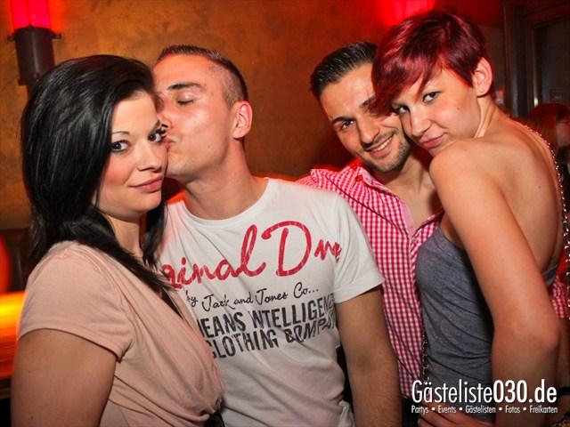 https://www.gaesteliste030.de/Partyfoto #117 Soda Berlin vom 14.04.2012