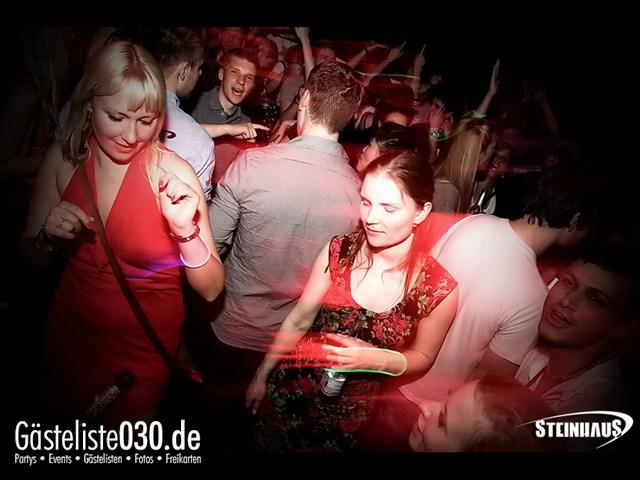 https://www.gaesteliste030.de/Partyfoto #88 Steinhaus Berlin vom 28.04.2012