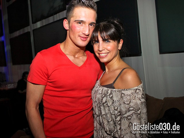 https://www.gaesteliste030.de/Partyfoto #14 Spindler & Klatt Berlin vom 08.04.2012