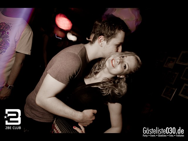 https://www.gaesteliste030.de/Partyfoto #73 2BE Club Berlin vom 10.12.2011