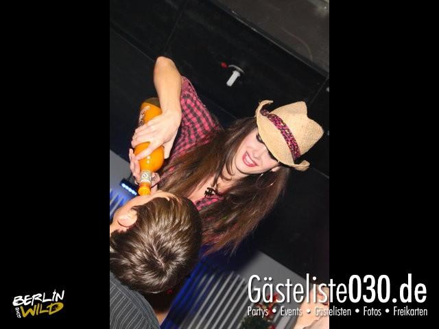 https://www.gaesteliste030.de/Partyfoto #32 E4 Berlin vom 17.12.2011