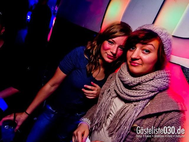 https://www.gaesteliste030.de/Partyfoto #57 Q-Dorf Berlin vom 03.01.2012