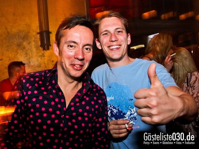 https://www.gaesteliste030.de/Partyfoto #26 Soda Berlin vom 24.03.2012