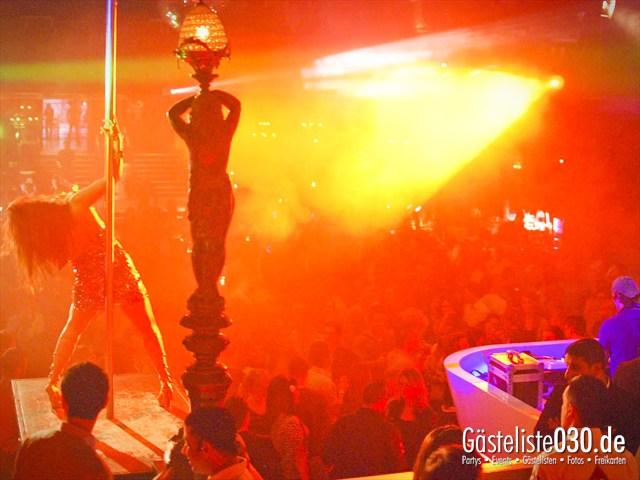 https://www.gaesteliste030.de/Partyfoto #61 Adagio Berlin vom 06.04.2012