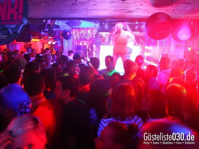 https://www.gaesteliste030.de/Partyfoto #106 Q-Dorf Berlin vom 11.05.2012