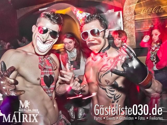 https://www.gaesteliste030.de/Partyfoto #58 Matrix Berlin vom 21.03.2012