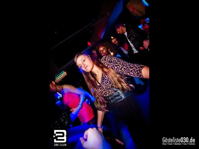 https://www.gaesteliste030.de/Partyfoto #48 2BE Club Berlin vom 18.02.2012