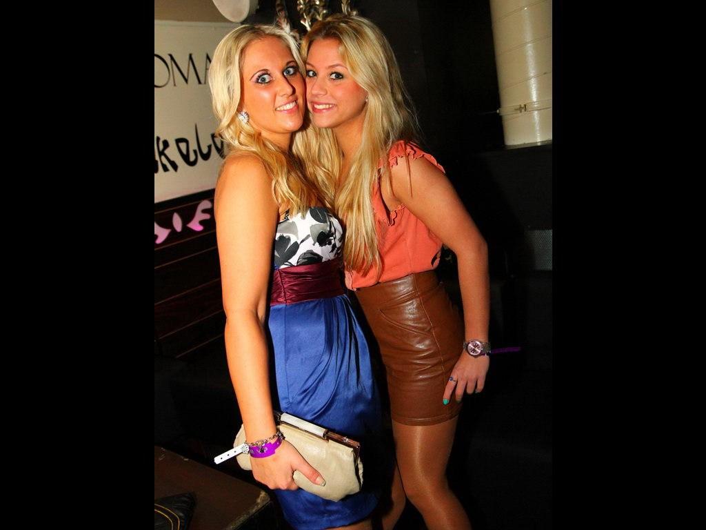 Partyfoto #49 Maxxim 12.01.2012 Mops Dekadent