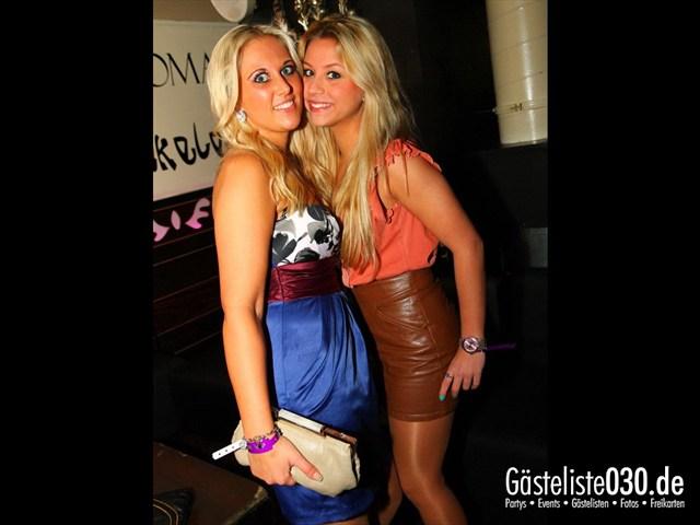 https://www.gaesteliste030.de/Partyfoto #49 Maxxim Berlin vom 12.01.2012