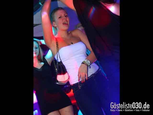 https://www.gaesteliste030.de/Partyfoto #22 Q-Dorf Berlin vom 25.01.2012