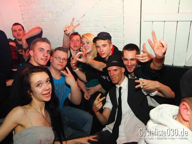 https://www.gaesteliste030.de/Partyfoto #29 Q-Dorf Berlin vom 21.01.2012