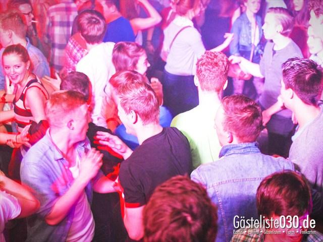https://www.gaesteliste030.de/Partyfoto #128 Fritzclub Berlin vom 04.04.2012
