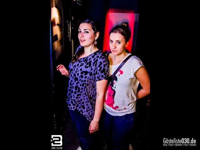https://www.gaesteliste030.de/Partyfoto #71 2BE Club Berlin vom 04.05.2012