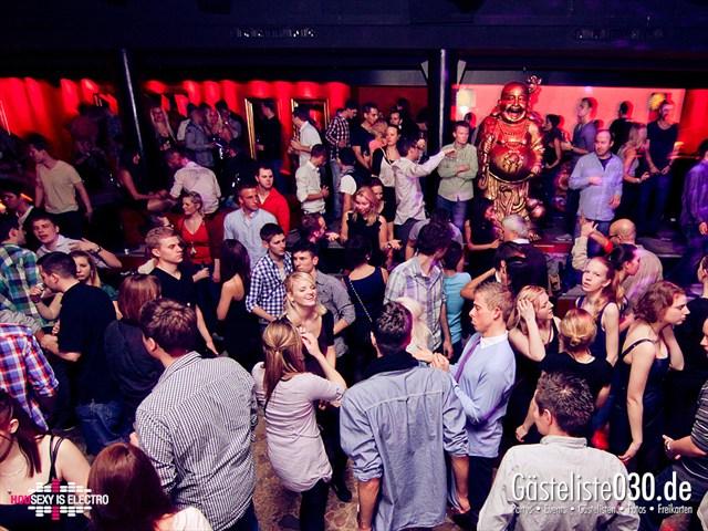 https://www.gaesteliste030.de/Partyfoto #28 China Lounge Berlin vom 16.12.2011
