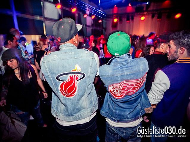 https://www.gaesteliste030.de/Partyfoto #13 Spindler & Klatt Berlin vom 30.04.2012