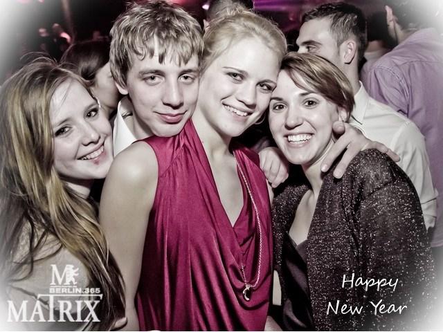 https://www.gaesteliste030.de/Partyfoto #68 Matrix Berlin vom 31.12.2011