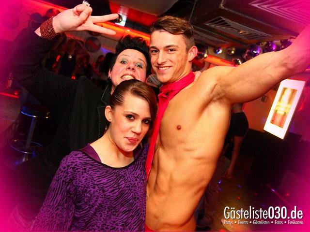 https://www.gaesteliste030.de/Partyfoto #48 Q-Dorf Berlin vom 24.02.2012