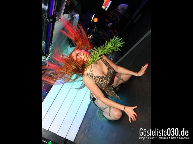 https://www.gaesteliste030.de/Partyfoto #28 Q-Dorf Berlin vom 16.02.2012