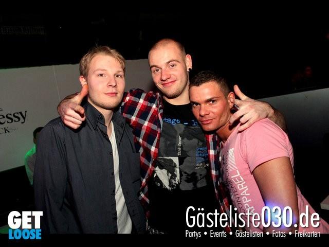 https://www.gaesteliste030.de/Partyfoto #4 Club R8 Berlin vom 02.03.2012