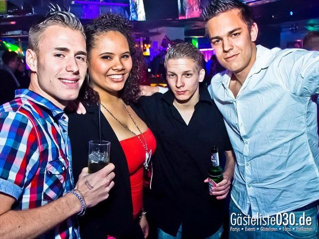 https://www.gaesteliste030.de/Partyfoto #9 Q-Dorf Berlin vom 17.04.2012
