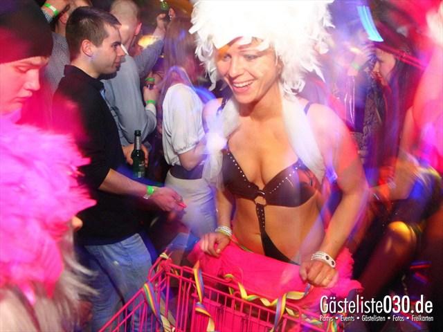 https://www.gaesteliste030.de/Partyfoto #358 Q-Dorf Berlin vom 09.03.2012