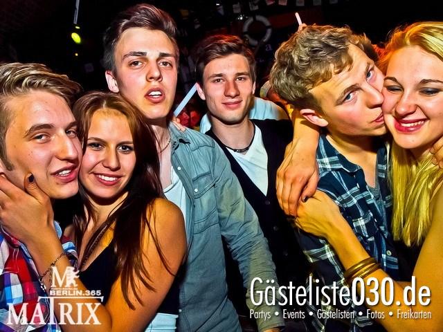 https://www.gaesteliste030.de/Partyfoto #64 Matrix Berlin vom 06.04.2012
