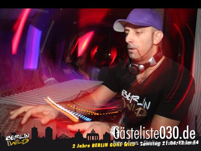 https://www.gaesteliste030.de/Partyfoto #39 E4 Berlin vom 21.04.2012