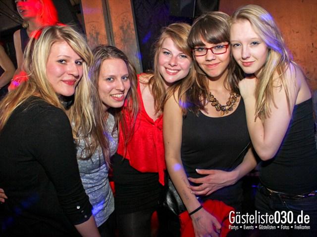 https://www.gaesteliste030.de/Partyfoto #23 Soda Berlin vom 27.04.2012